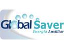 Logo da empresa Global Saver
