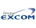 Logo da empresa Grupo Excom