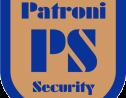 Logo da empresa Grupo Patroni