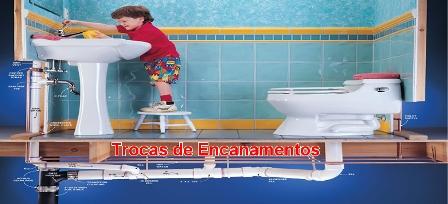 Foto - http://www.hidraulicagercarp.com.br