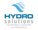 Logo da empresa Hydrosolutions