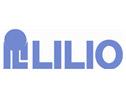 Logo da empresa Imobiliaria Lilio