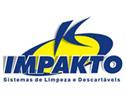 Logo da empresa Impakto