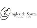 Logo da empresa Inglez de Souza