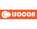 Isocon