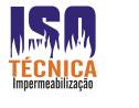 Logo da empresa Isotecnica Comercio e Montagens