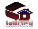 Logo da empresa Ladried