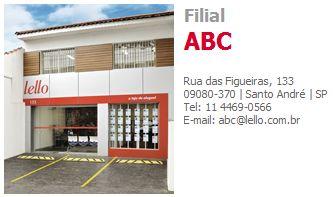 Foto - Filial Grande ABC