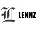 Logo da empresa Lennz