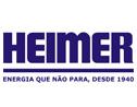 Logo da empresa Leon Heimer