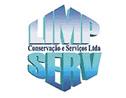 Logo da empresa Limp Serv