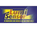 Logo da empresa Lumi Sensor