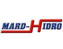 Logo da empresa Mard-Hidro