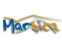 Logo da empresa Marsica