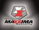Logo da empresa Máxxima