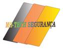 Logo da empresa MG-Tech Segurança Eletrônica