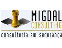 Migdal Consulting Consultoria em Segurança
