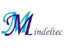 Logo da empresa Mindeltec