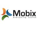 Logo da empresa Mobix