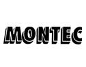 Logo da empresa Montec