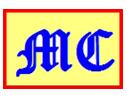 Logo da empresa Morgan Consultoria