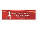 Logo da empresa P5 Training