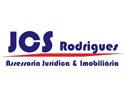 Logo da empresa JCS Rodrigues Assessoria Jurídica e Imobiliária