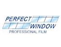Logo da empresa Perfect Window