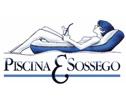 Logo da empresa Piscina e Sossego