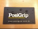 Logo da empresa POSIGRIP RIO DE JANEIRO
