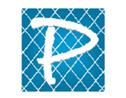 Logo da empresa Prislambra