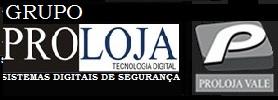 Foto - Grupo Proloja Tecnologia em Segurança