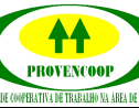 Logo da empresa PROVENCOOP