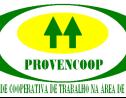 PROVENCOOP