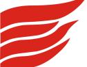 Logo da empresa Real Fire