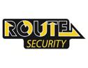 Logo da empresa Route Security