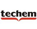Techem do Brasil Ltda.