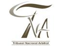 TNA - Câmara Nacional Arbitral