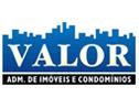 Logo da empresa Valor