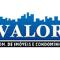 Valor Adm. de Imóveis e Condomínio