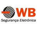WB Segurança Eletrônica