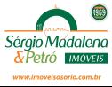 Imobiliária Sérgio Madalena