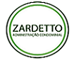 Zardetto Administração Condominial