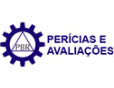 PBR - Perícias de Engenharia Civil