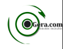 Gera.com Geradores