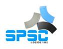 SPSC - Soluções para Segurança e Conforto