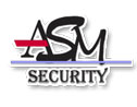 A.S.M. Security