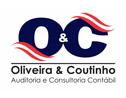 Oliveira & Coutinho Auditoria e Consultoria Contabil