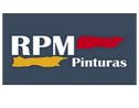 RPM Pinturas