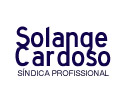 Logo da empresa Solange Pradines de Menezes Cardoso